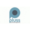 pluss Personalmanagement GmbH Career People