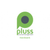 pluss Personalmanagement GmbH Handwerk