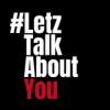 #LetzTalkAbout by swedex