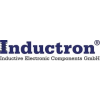 Inductron Inductive Electronic Components GmbH
