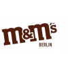 Mars Retail Services Germany GmbH