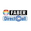 Faber Direct Call GmbH