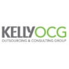 C# Software Engineer (multiple positions from Junior to Senior level)