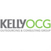 Technical Quality Assurance Engineer - Downtown Denver, CO