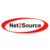 US_East | Application Consultant - Java /JEE / Java Frameworks_L2