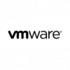 Software Engineer - VMware Cloud Services