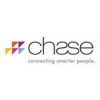 Chase People
