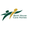 Bank House Care Homes