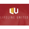 Lifeline United Healthcare