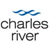 Charles River Associates