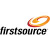 Firstsource Solutions