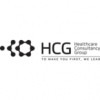 Healthcare Consultancy Group - HCG