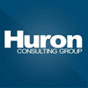 Huron Consulting Group