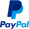 PayPal Holdings