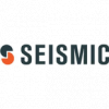 Seismic Software