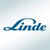 The Linde Group