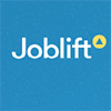 health care product manager (population health management) Remote