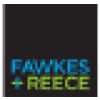 Fawkes & Reece South