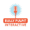 Bully Pulpit Interactive