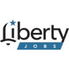 Liberty Personnel Services, Inc.