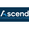 Ascend Fundraising Solutions