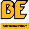BE Power Equipment