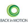 Back in Motion Rehab Inc.
