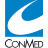 CONMED Corporation