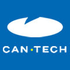 Can-Tech Services