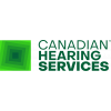 Canadian Hearing Services