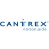 Cantrex Nationwide