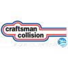 Craftsman Collision