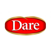 Dare Foods Limited