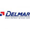 Delmar International Inc.