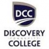 Discovery Community College