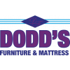 Dodd's Furniture and Mattress
