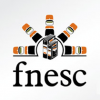 First Nations Education Steering Committee