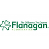 Flanagan Foodservice Inc.