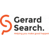 Gerard Search