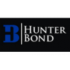 Hunter Bond