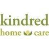 Kindred Home Care