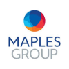 Maples Group