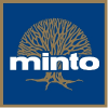 Minto Group