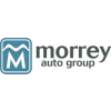 Morrey Auto Group
