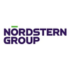 Nordstern Group