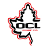 OCL Group Inc.