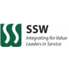 Shared Services West