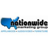 The Nationwide Group