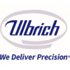 Ulbrich Stainless Steels & Special Metals, Inc.