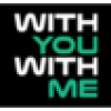 WithYouWithMe
